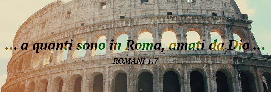 Quanti sono in Roma