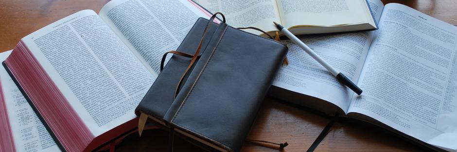 8-conoscenza-bibbia